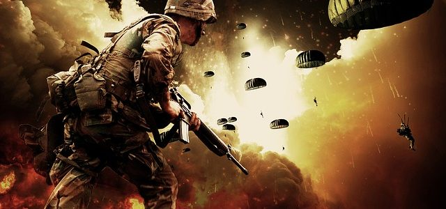 עריקות מהצבא – מה צפוי לך