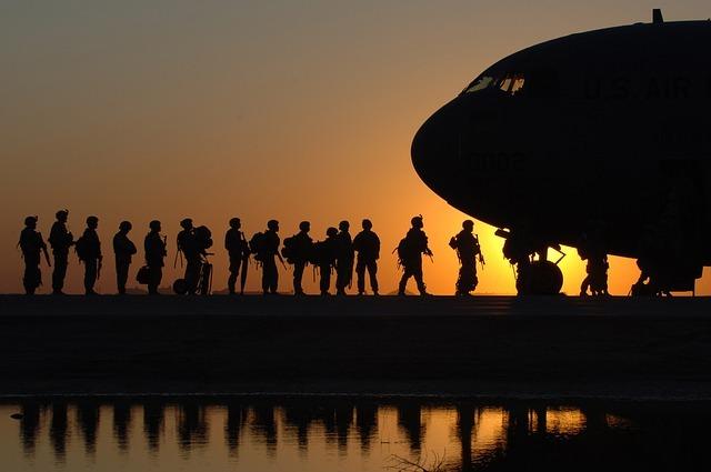 השלכות הרישום הפלילי צבאי על חיי האזרחות