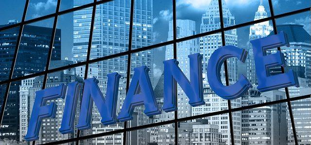 עורך דין תביעות נגד בנקים