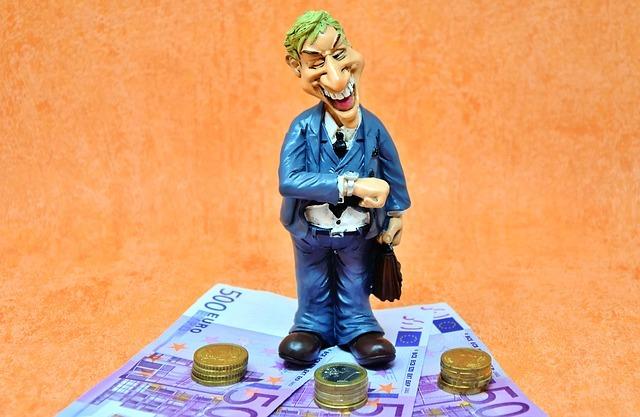 מחיקת חובות – הכירו את הרפורמות בשוק