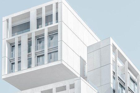 """עורך דין רכישת דירה ותרומתו לעסקת נדל""""ן בטוחה יותר"""