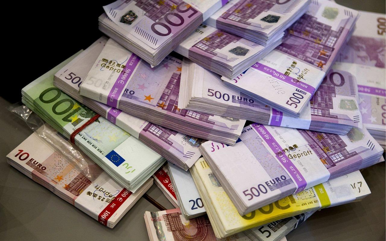עבירות הלבנת הון – האם יש לכם סיכוי לצאת מזה?