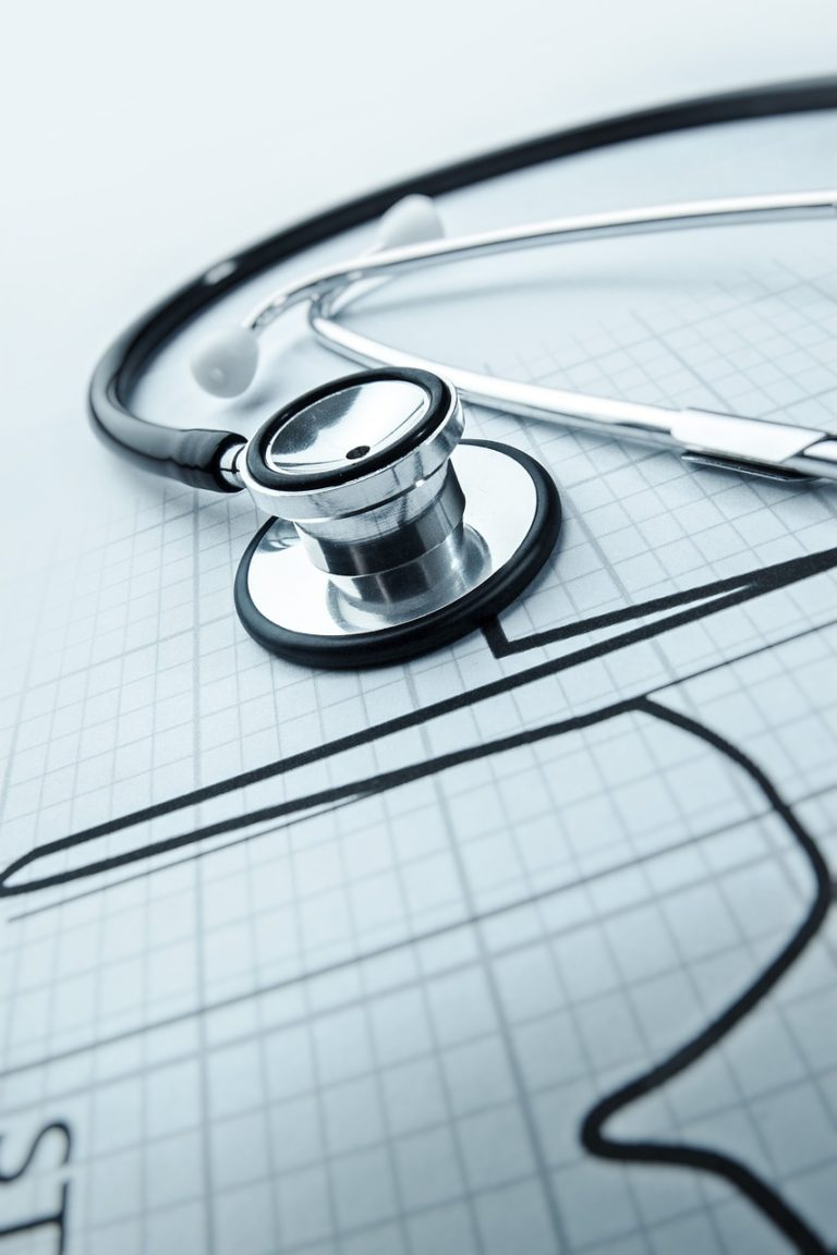 ציוד רפואי