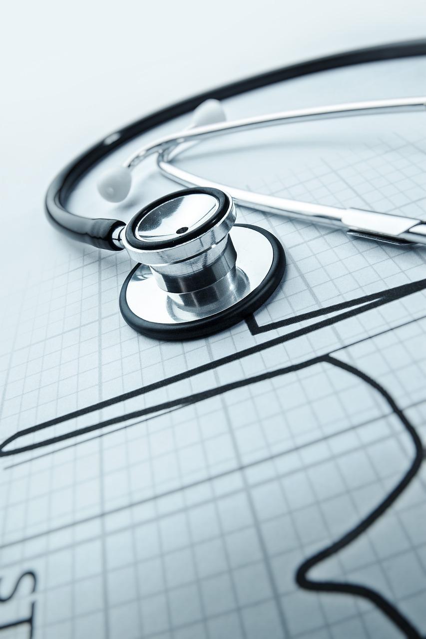 חוות דעת רשלנות רפואית