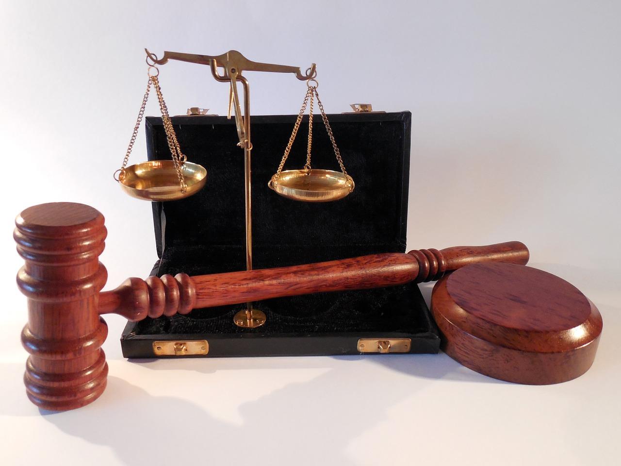 מתי תביעה נקראת תביעה אזרחית?