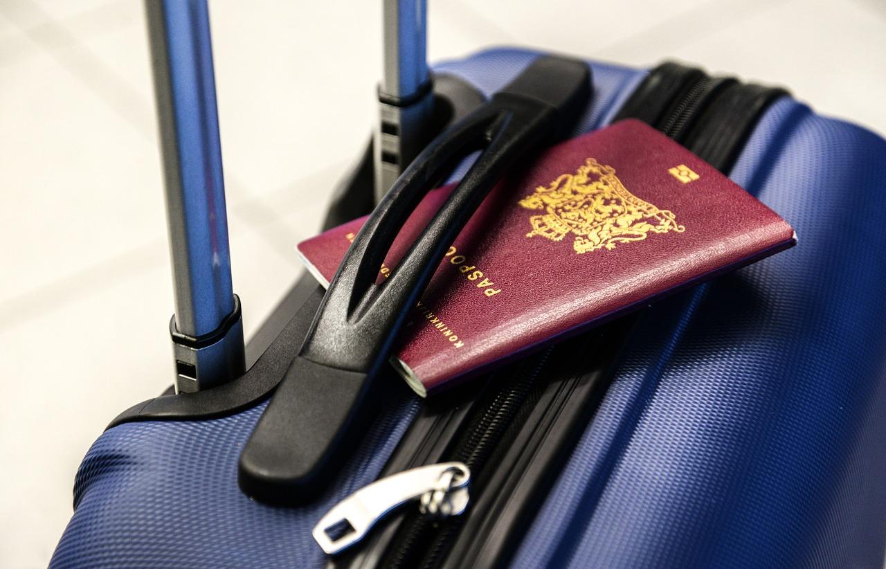 איך להוציא דרכון פורטוגלי לבד