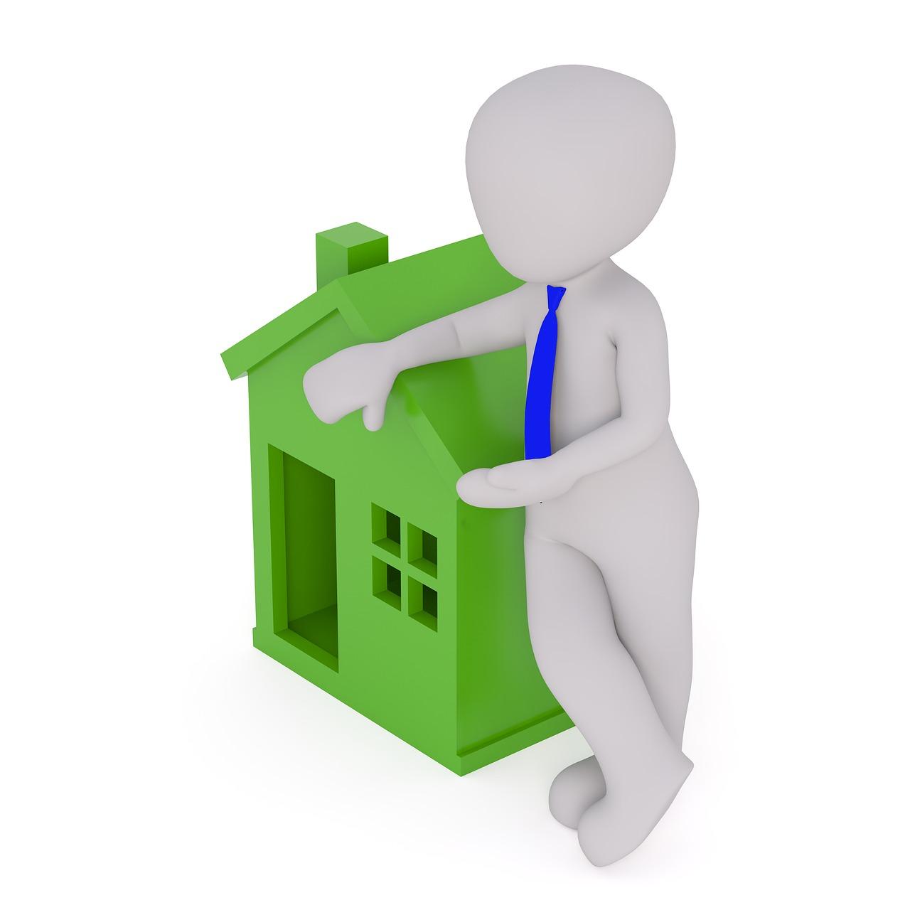 חשיבות הליווי המשפטי של עורך דין במכירת דירה