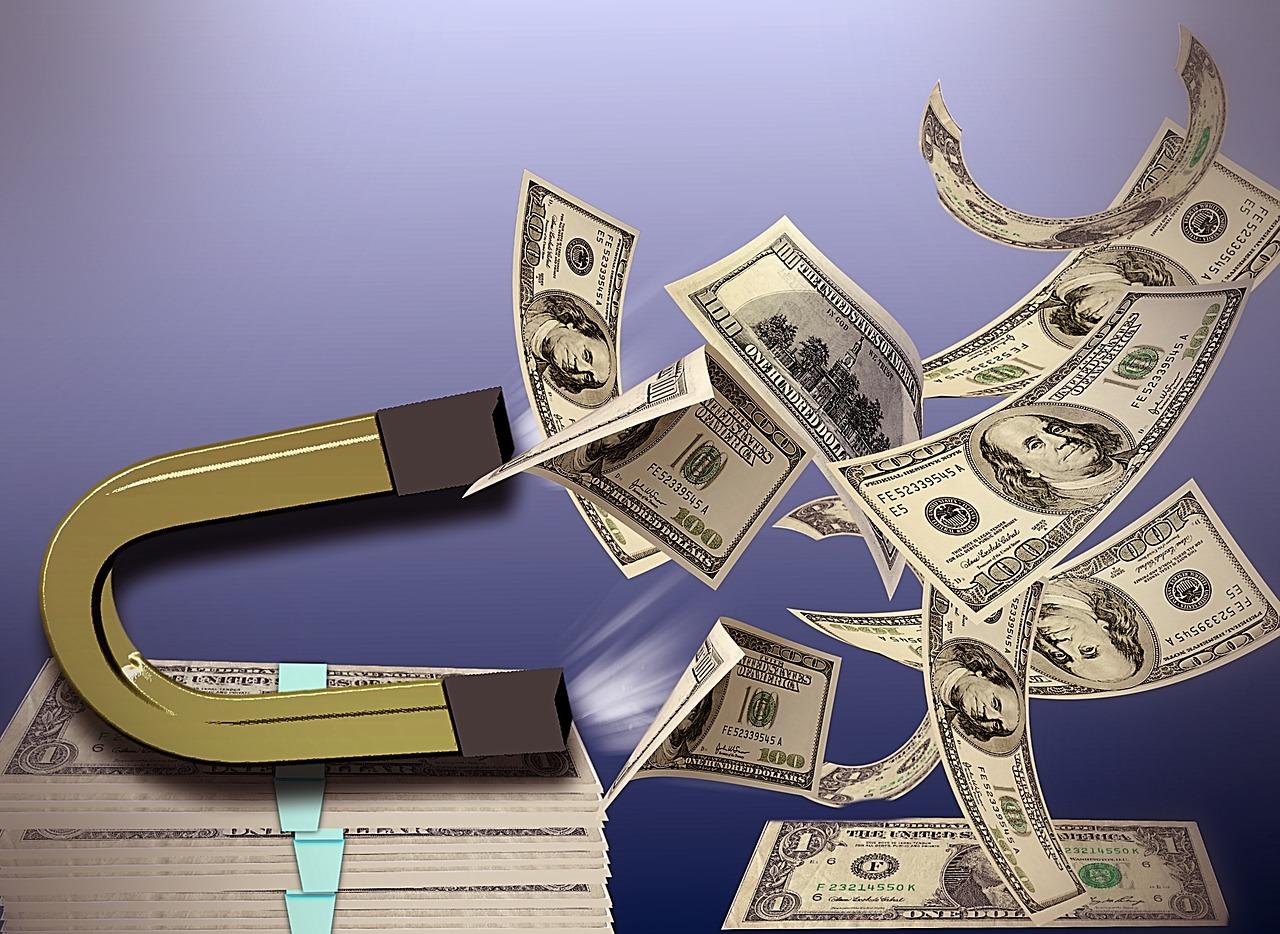 החזרי מס בגין הפסקות בעבודה