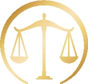 סירוב - חוק ומשפט - אייקון