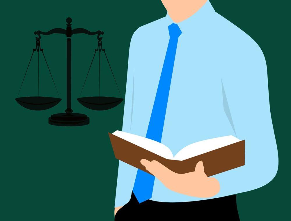 מזנאיים ספר ואיש חוק