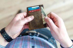 הפטר על חובות