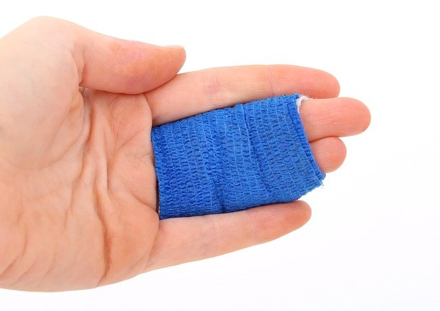 נזק גופני - מה נחשב בהגדרה זו